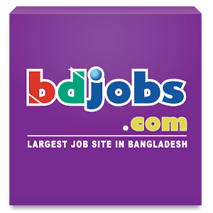 Bdjobs has many features to help you find your desired job or fill your company's hiring needs also the job seeker.