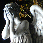 Weeping Angels Free Fan App