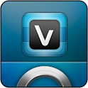 Virtuous Widgets v1.0.2 Apk
