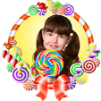 Candy Photo.. file APK for Gaming PC/PS3/PS4 Smart TV