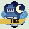 Kokorozashi Daimoku Free icon