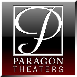 Paragon casino movie