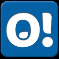 Ofertia - Offers & stores 3.2.1
