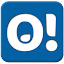 Ofertia - Offers & stores 3.2.1 APK for Android