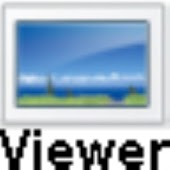 Very Simple Image Viewer