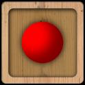 Lucky Shot 3D icon