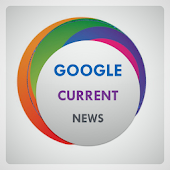 Google Current News