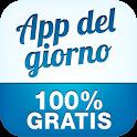 App del Giorno - 100% Gratis icon