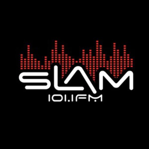 Slam FM
