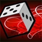Naughty Dices icon