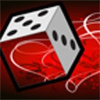 Naughty Dices 3.0