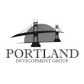 Portland Development Group