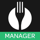 ElTenedor Manager