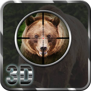Bear Forest Attack for PC and MAC
