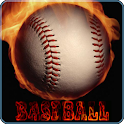 How to Play Baseball Guide PRO