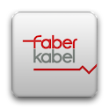 Metal price ticker logo