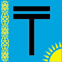 KZT Rates Lite icon