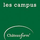 Châteauform' Campus