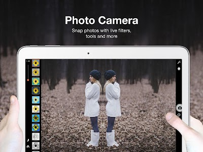 PicsArt Photo Studio v4.3.1