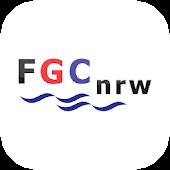 FGCnrw - Fetish Gay Community