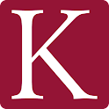 Kensington Real Estate Mobile logo