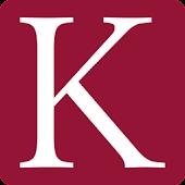 Kensington Real Estate Mobile