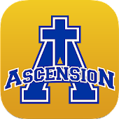 Ascension Parish School