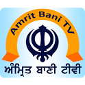 Amrit Bani TV icon