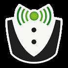 SnappOrder icon