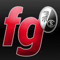 FG Freiburg icon