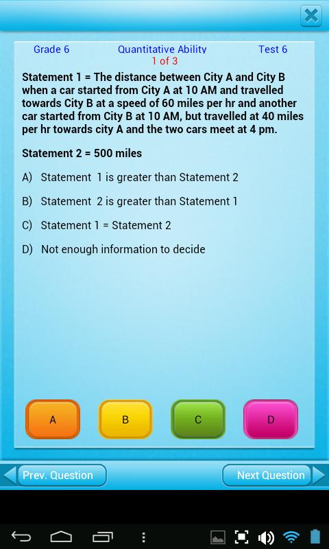 Free casino online 6th grade math - Online casino bonus 2 ahrc
