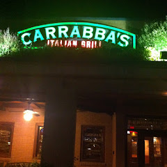 Photo from Carrabba's