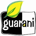 Guarani Tablet for Android icon