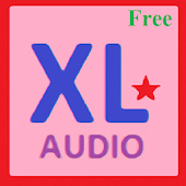 XLoud Audio Installer Free