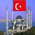 Turkey Prayer Timings -Islamic