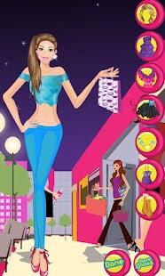 時尚家居 2 家庭片 App-癮科技App