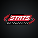 STATS MatchCentre icon