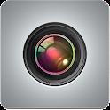 Live Cams logo