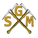 Simple GMiner icon
