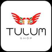 Tulum Shop