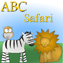 ABC Safari logo