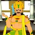 Free Telugu Story Duryodhana icon