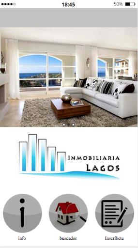 Inmolagos