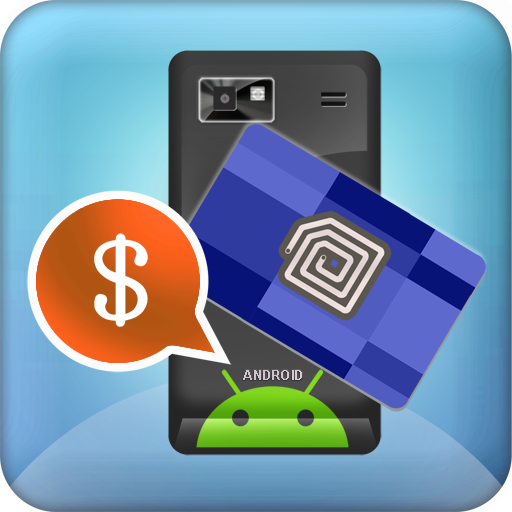 Octopus Balance Reader 1 16 0 Apk Download - com hklight