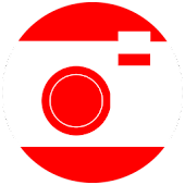 InstaCamera Pro