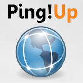 Ping!Up