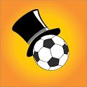 Parciais Cartola FC icon