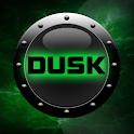 Xpress Dusk GO Launcher Theme icon
