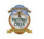 Pateros Creek Owl Canyon