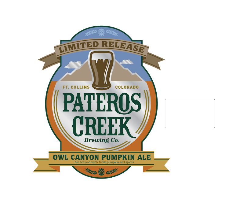 Logo of Pateros Creek Owl Canyon